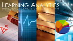 Permalink to:Learning Analytics