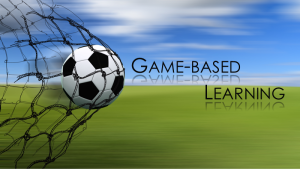 Permalink to:Game-Based Learning